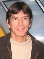José Luis Ruiz II