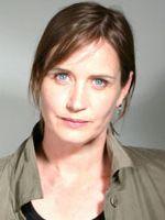 Karina Fallenstein