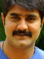 Srikanth I