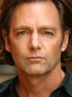 Todd Allen I