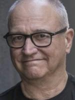 Alan Caso