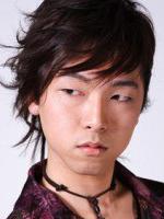 Meiji Tokyo Renka Gengetsu No Sayokyoku 2015 Filmweb