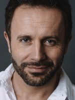 Przemysław Cypryański