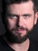 Maciej Konopiński