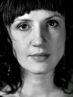 Anna Kociarz
