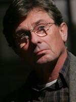 Tomasz Mędrzak