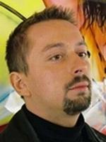 Marek Daniel