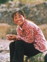 Minzhi Wei