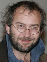 Bohdan Sláma