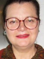 Jill Buchanan II