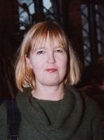 Leena Uotila