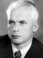 Aleksandr Dowżenko