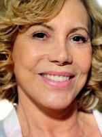 Arlete Salles