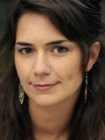 Joelene Crnogorac