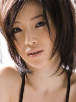 Yuri Morishita