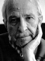 Gérard Brach