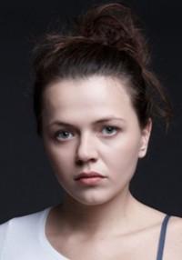 Anna Biernacik
