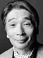 Masaaki Sakai I