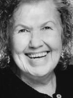 Kathleen Freeman I