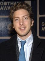 Henry Alex Rubin