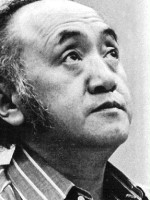 Masaru Satô I