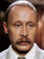 Viktor Proskurin