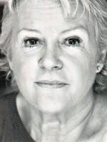 Maria McDermottroe