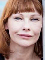 Olena Leonenko