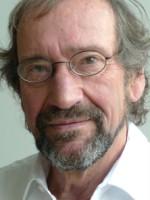 Herbert Leiser