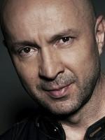 Ferenc Lengyel