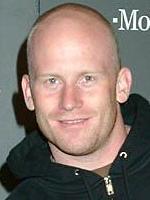 Ryan Nyquist