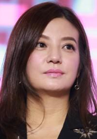 Wei Zhao I