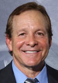 Steve Guttenberg I