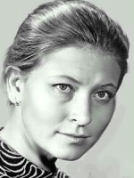 Ludmiła Zajcewa