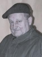 Eugeniusz Karczewski