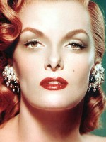 Jane Russell I