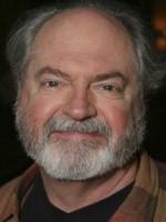 Michael Winters I