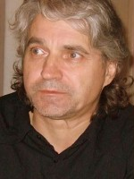 Lech Kowalski I