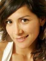 Loreto Aravena I