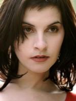 Eva Cambiale