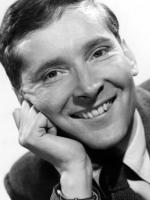 Kenneth Williams I