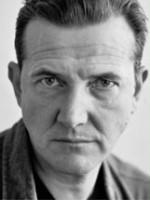 Tadeusz Szymków