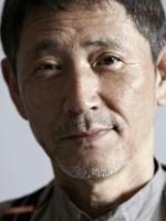 Kaoru Kobayashi I