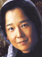 Yûko Tanaka I