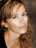 Valentina Castellani I