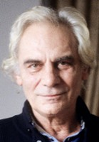 Gian Maria Volontè