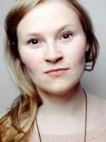 Lisa Altenpohl