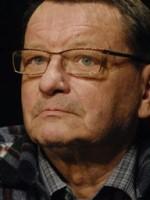 Tomasz Zygadło