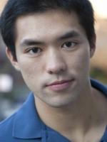 Mingyu Chu