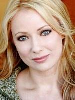 Claire Rankin I